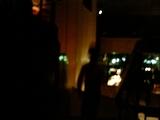 原宿カフェ