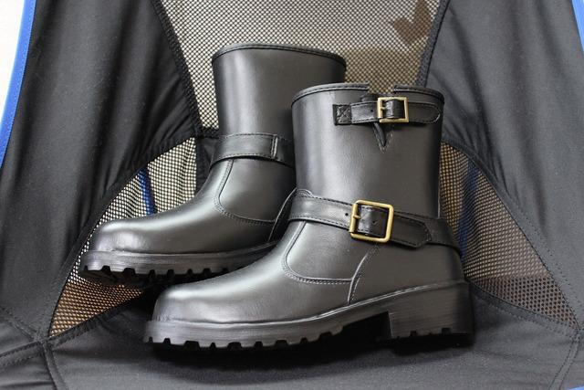 長靴 (1)