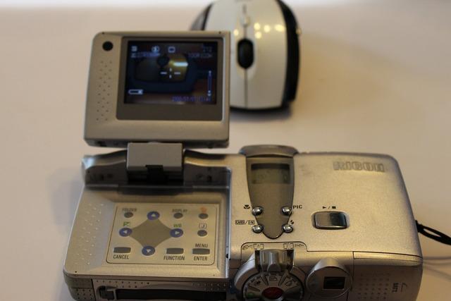 Caplio RDC-i500 (7)