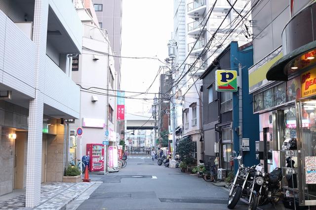 上野 (14)
