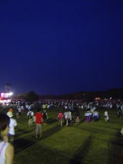 夜とフェス2