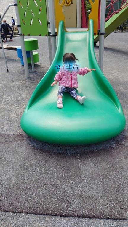 公園巡り (3)