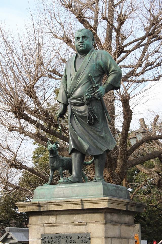上野 (3)