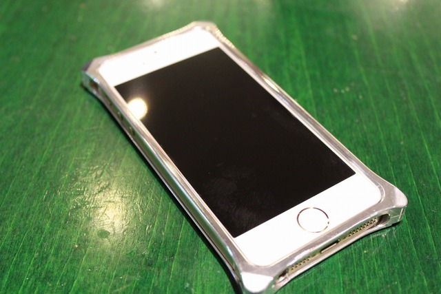アイフォン5S (5)