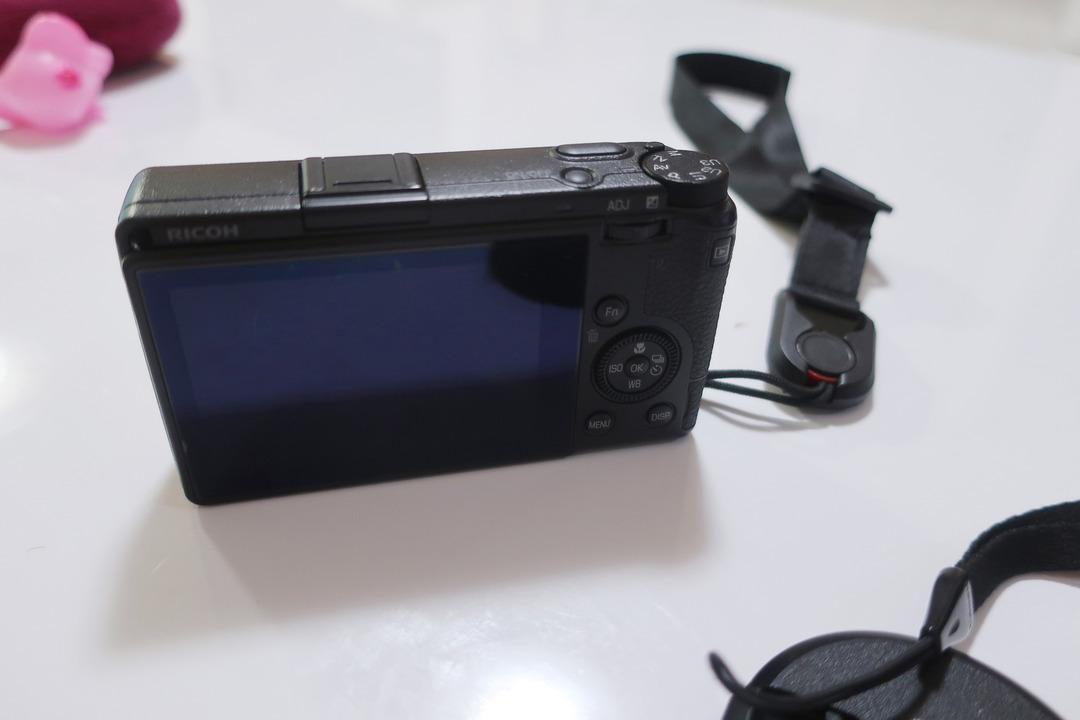 カメラストラップ (6)