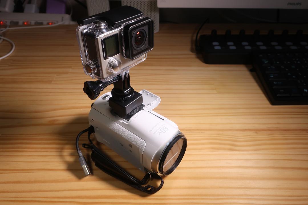 カメラ_006