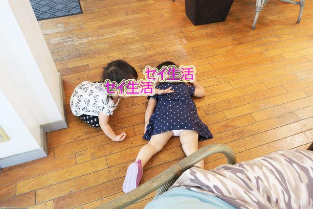 妙見島レストラントリム (24)