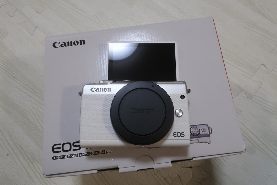 EOSM100 (8)