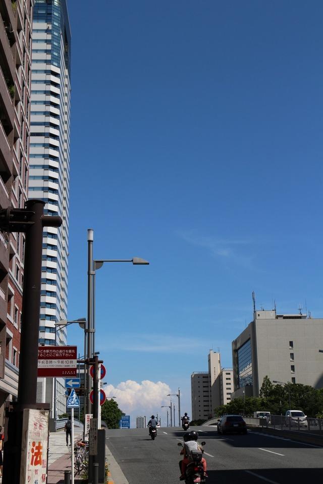 晴海 (2)