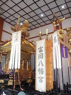 富岡八幡宮神輿002