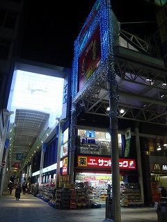 2009 (1)