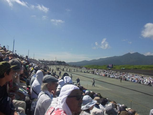 富士総合火力演習 (10)