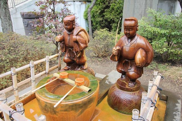 香取神社 (12)