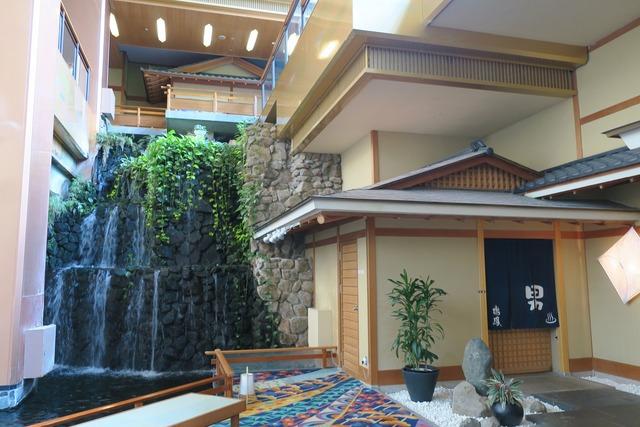 ホテル瑞鳳 (17)