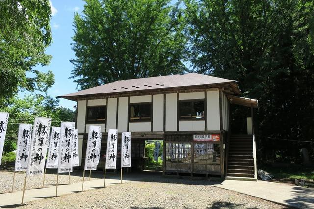 秋保神社 (12)