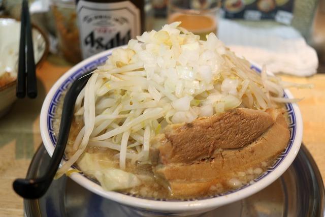 麺絆や519 (4)