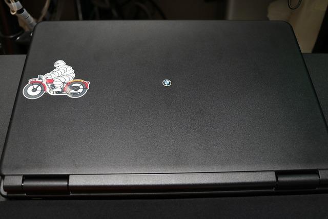 SSDに換装 (13)