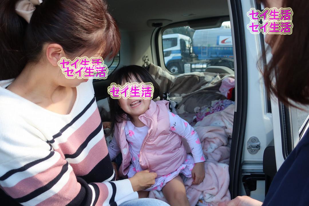 信州長野旅行 (3)