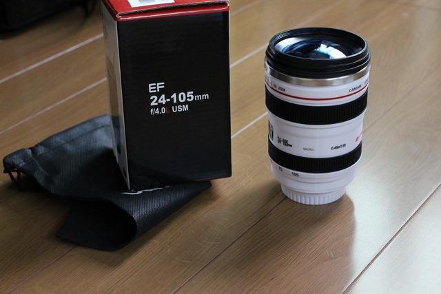 Caniamマグカップ (3)