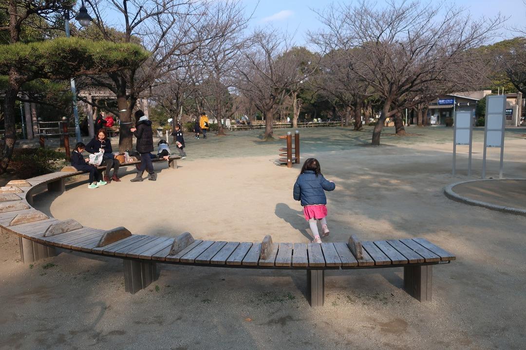 行船公園 (11)