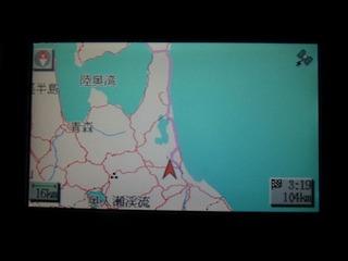 恐山1日目 (4)
