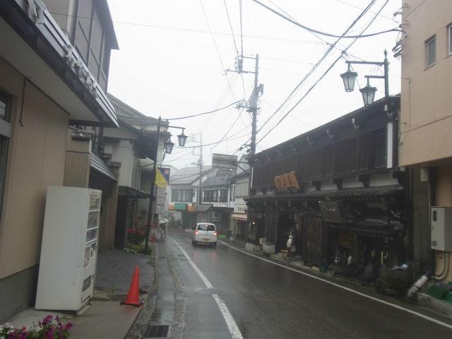 草津旅行 (9)