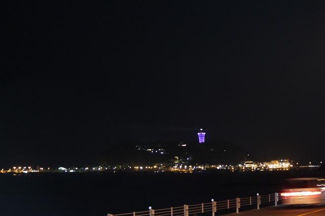 鎌倉高校前 (6)