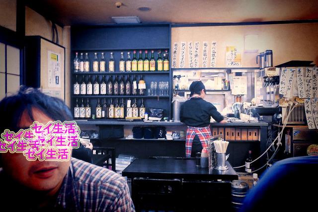 ふくふくレモンサワーー (9)