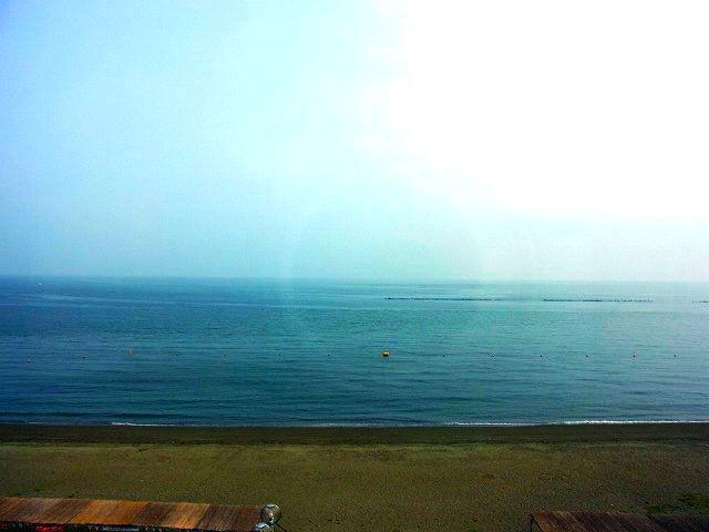 ホテル晴海 (5)