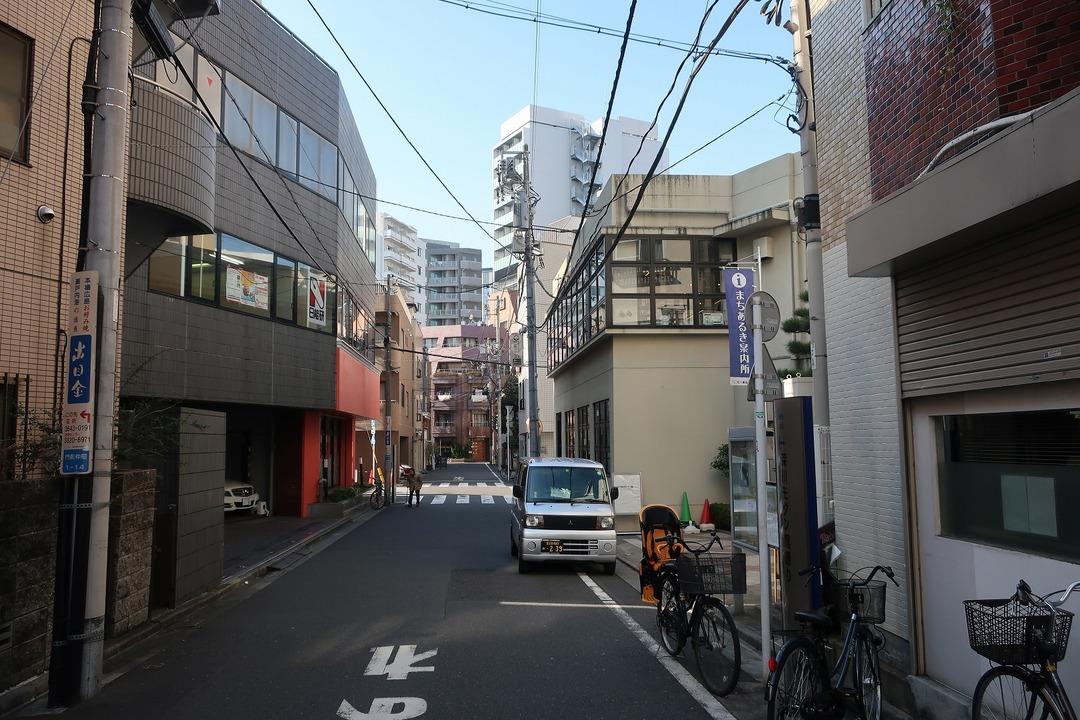 深川モダン館と秋保ワイン (1)