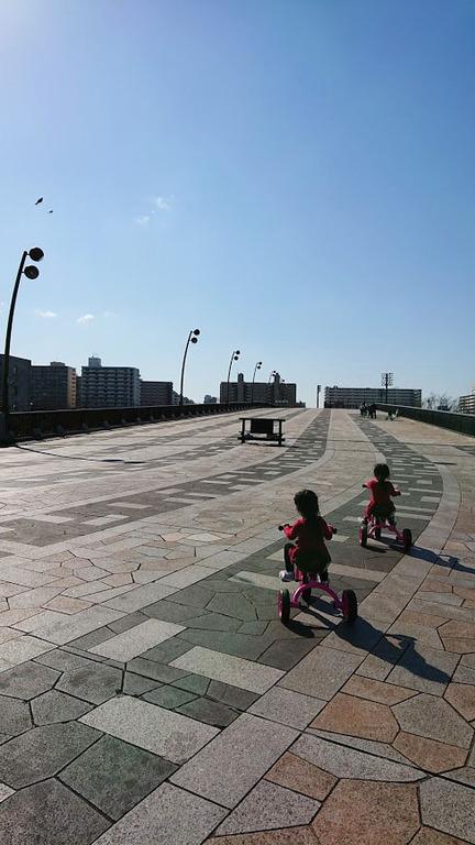 小松川公園 (2)