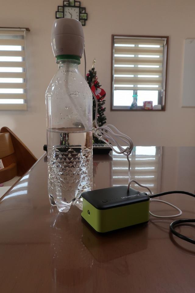 加湿器 (3)
