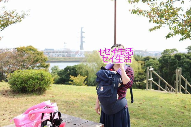 なぎさポニーランド (4)