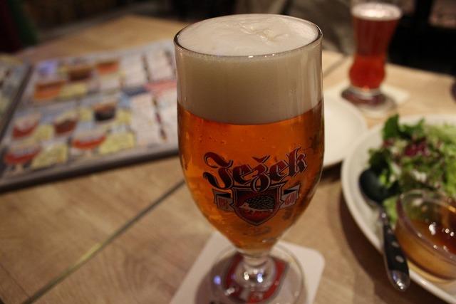 世界のビール博物館 (12)