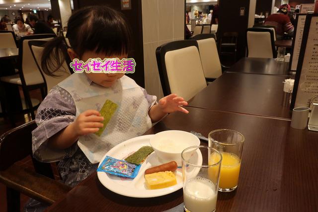 鬼怒川温泉あさや (59)