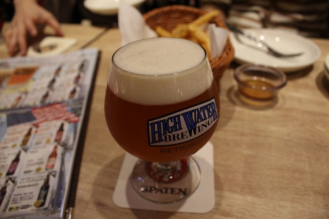 世界のビール博物館 (7)