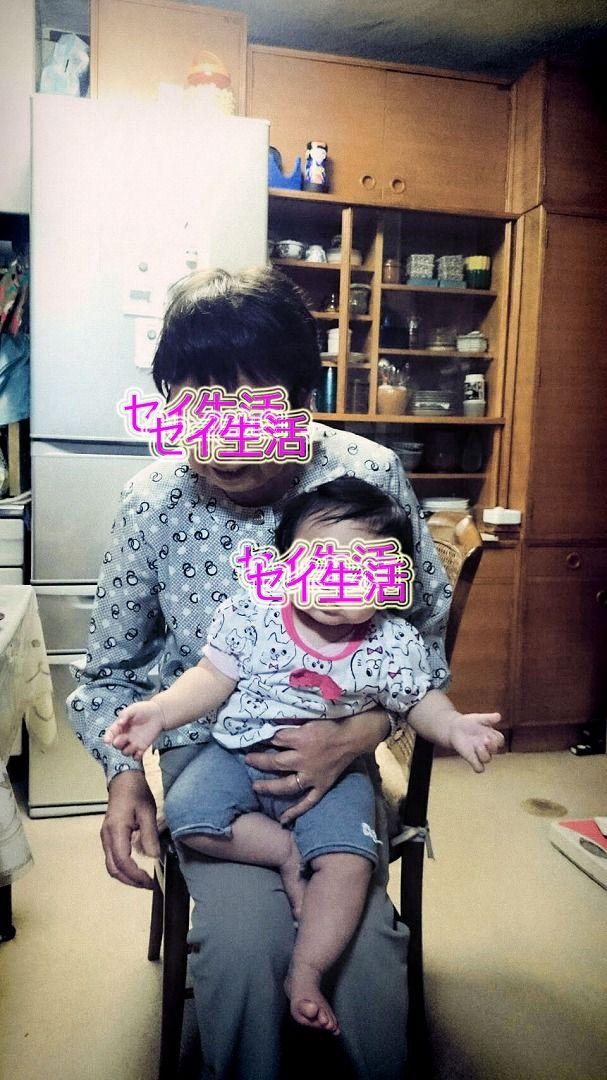 母の日 (1)