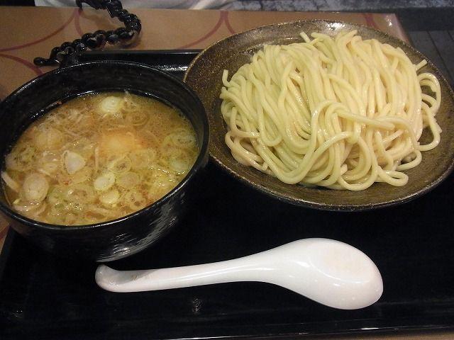 三ツ矢堂製麺 (3)
