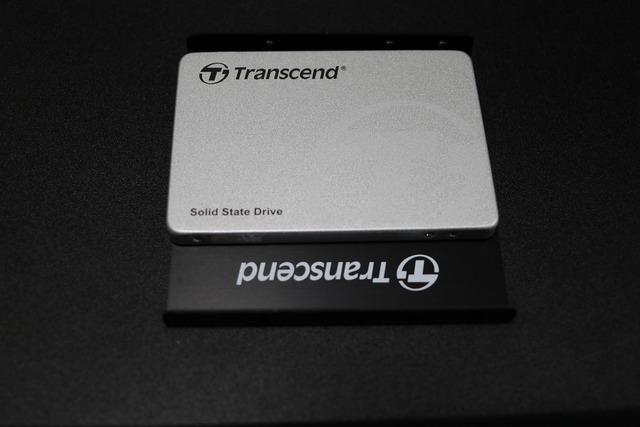 transcend128gb SSD (4)