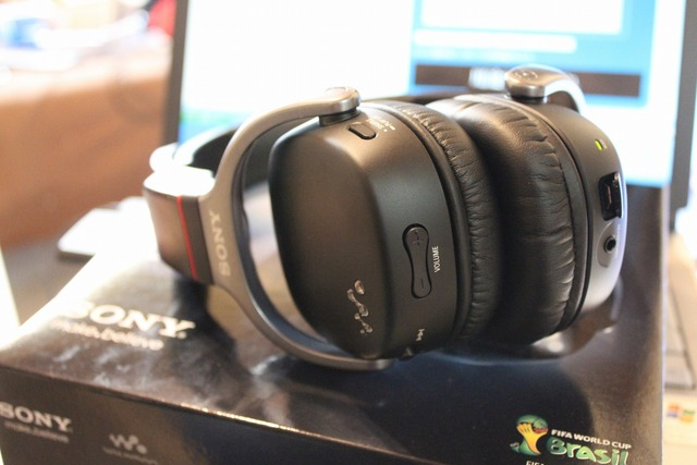 SONY NW-WH303 (5)