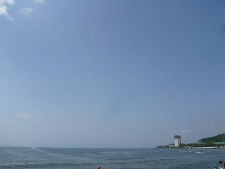 琵琶湖002