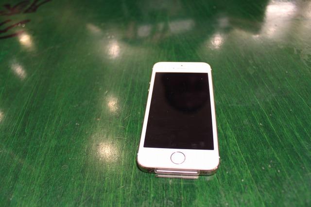 アイフォン5S (2)