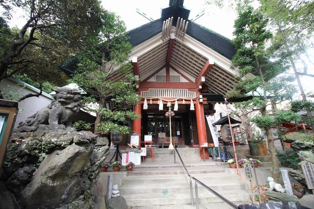 天祖神社 (18)