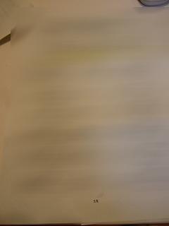 書類001
