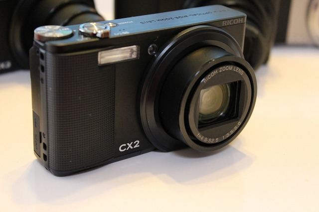 CX-3 (6)