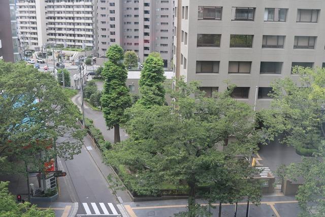 仙台観光 (1)
