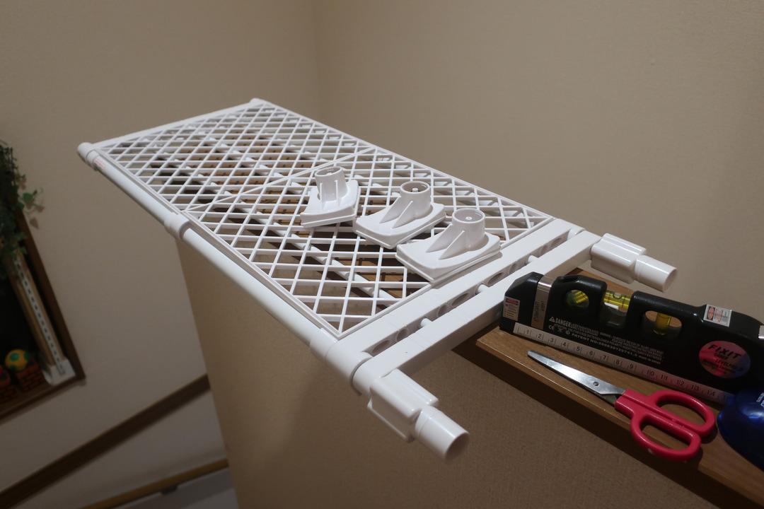 階段上収納 (3)