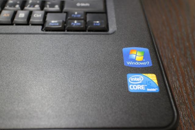 NEC PC-VY24GXZ7A (4)
