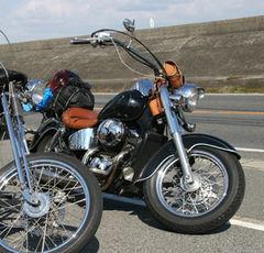 バイク盗難002