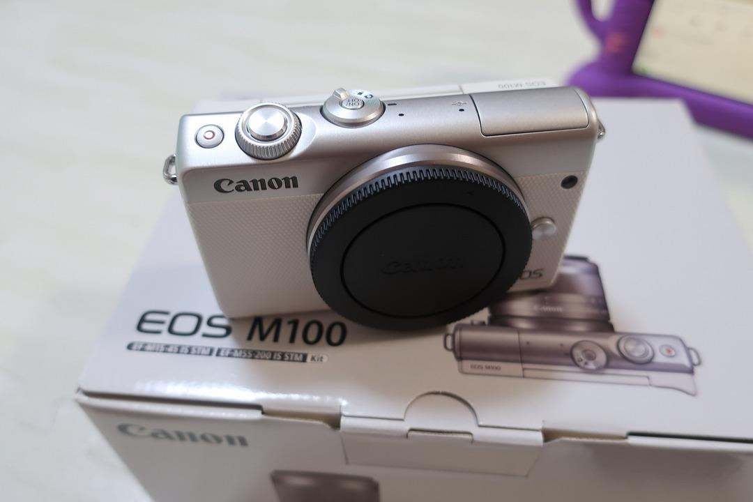 EOSM100 (3)